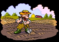 Agricoltura-fai-da-te
